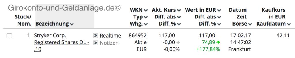 Stryker_Aktien_kauf_mein_depot